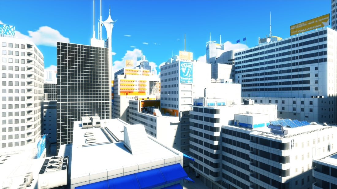 MirrorsEdge_01