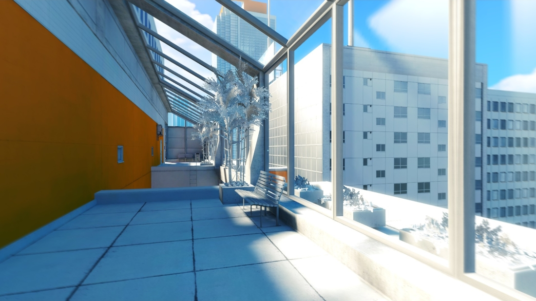 MirrorsEdge_04