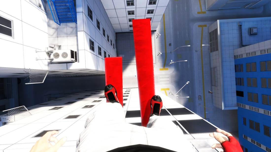 MirrorsEdge_06