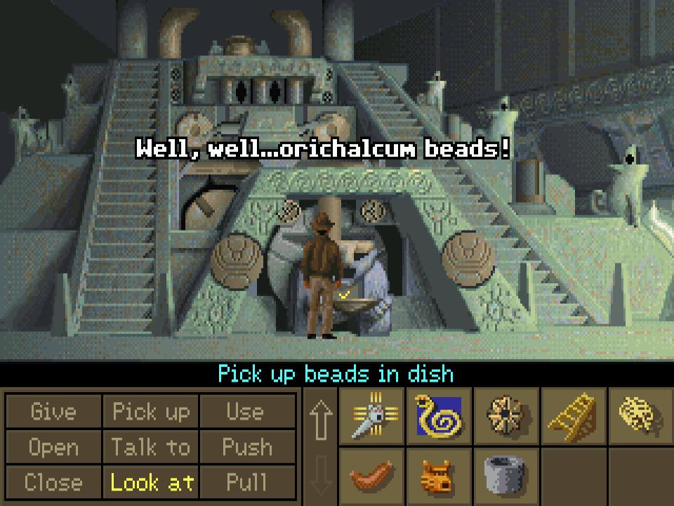 Indy_Atlantis2