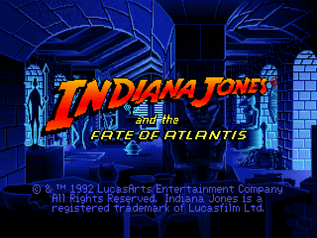 Indy_logo