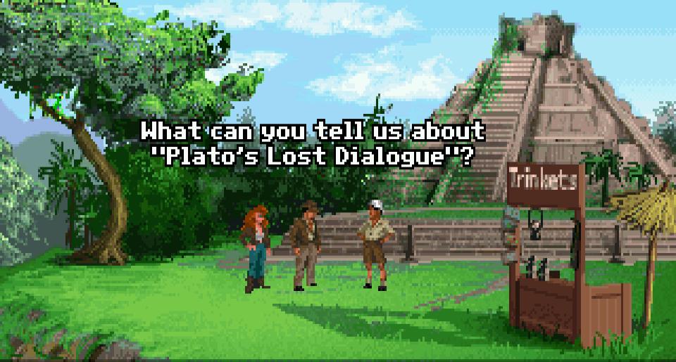 Indy_Platon3