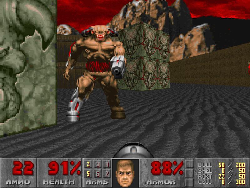 Doom_04
